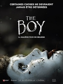 the-boy-2---la-malédiction-de-brahms