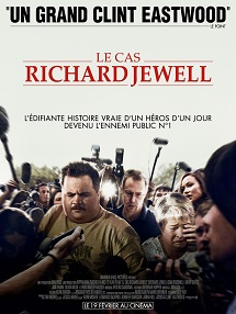 le-cas-richard-jewell