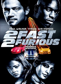 fast-and-furious-2---2-fast-2-furious