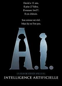 a.i.---intelligence-artificielle