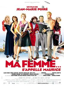 ma-femme-s'appelle-maurice
