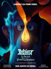 astérix---le-secret-de-la-potion-magique