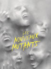 les-nouveaux-mutants