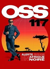 oss-117---alerte-rouge-en-afrique-noire