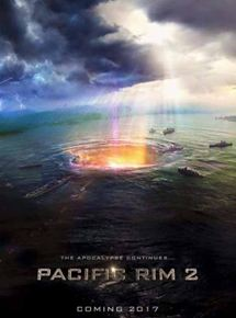 pacific-rim-2-:-uprising