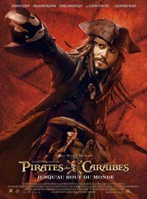 pirates-des-caraïbes-3---jusqu'au-bout-du-monde