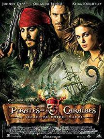 pirates-des-caraïbes-2---le-secret-du-coffre-maudi