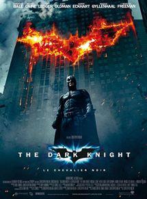 the-dark-knight---le-chevalier-noir