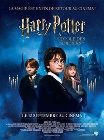 harry-potter-1---a-l'école-des-sorciers