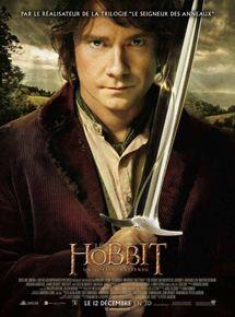 le-hobbit-1---un-voyage-inattendu