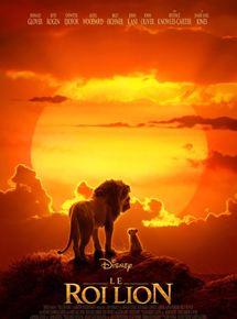 le-roi-lion-(2019)