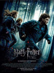 harry-potter-7---les-reliques-de-la-mort---1ère-pa