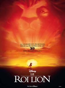 le-roi-lion-(1994)