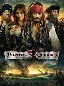 pirates-des-caraïbes-4---la-fontaine-de-jouvence