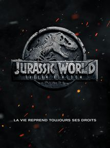 jurassic-world---fallen-kingdom