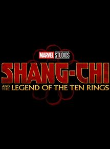 shang-chi-et-la-légende-des-dix-anneaux