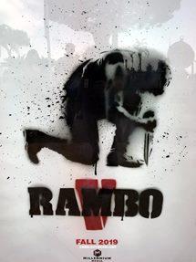 rambo-v---last-blood