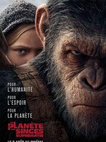 la-planète-des-singes-3---suprématie