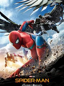 spider-man-:-homecoming