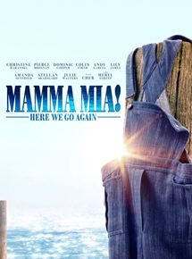 mamma-mia-!-here-we-go-again