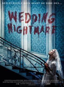 wedding-nightmare