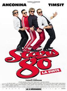 stars-80,-la-suite
