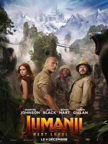 jumanji-3---next-level