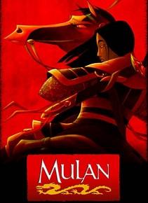 mulan-(1998)