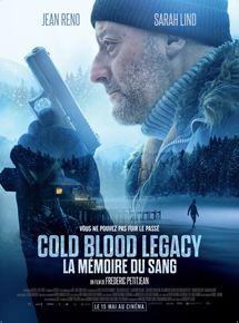 cold-blood-legacy-:-la-mémoire-du-sang
