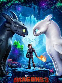 dragons-3-:-le-monde-caché