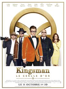 kingsman-2---le-cercle-d'or
