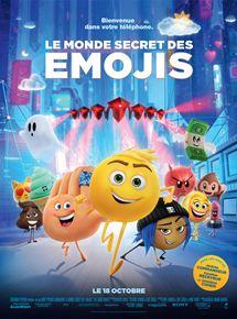 le-monde-secret-des-emojis