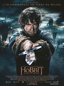 le-hobbit-3---la-bataille-des-cinq-armées