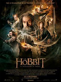 le-hobbit-2---la-désolation-de-smaug