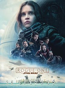 rogue-one---a-star-wars-story