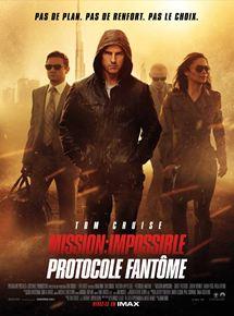mission-:-impossible-4---protocole-fantôme