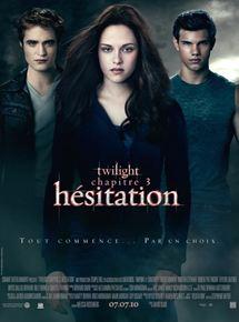 twilight,-chapitre-3---hésitation