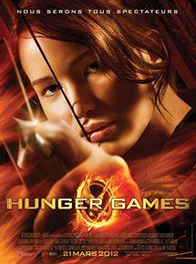 hunger-games-1