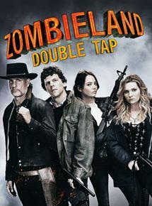 bienvenue-à-zombieland-2