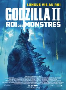 godzilla-2---king-of-the-monsters