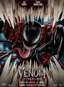 venom-2---let-there-be-carnage