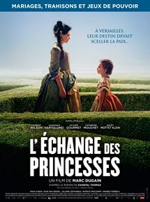 l'echange-des-princesses