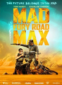 mad-max---fury-road