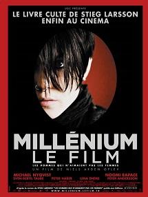 millénium---le-film