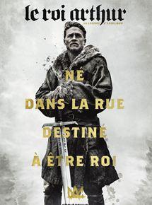 le-roi-arthur---la-légende-d'excalibur
