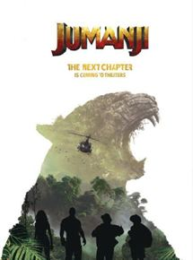 jumanji-3---next-level