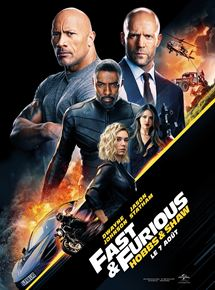 fast-and-furious---hobbs-and-shaw