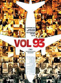 vol-93