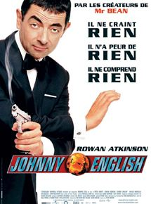 johnny-english