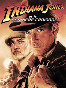 indiana-jones-3---la-dernière-croisade